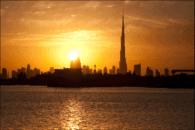 Le migliori VPN per gli Emirati Arabi Uniti e Dubai e la posizione giuridica sull'uso delle VPN