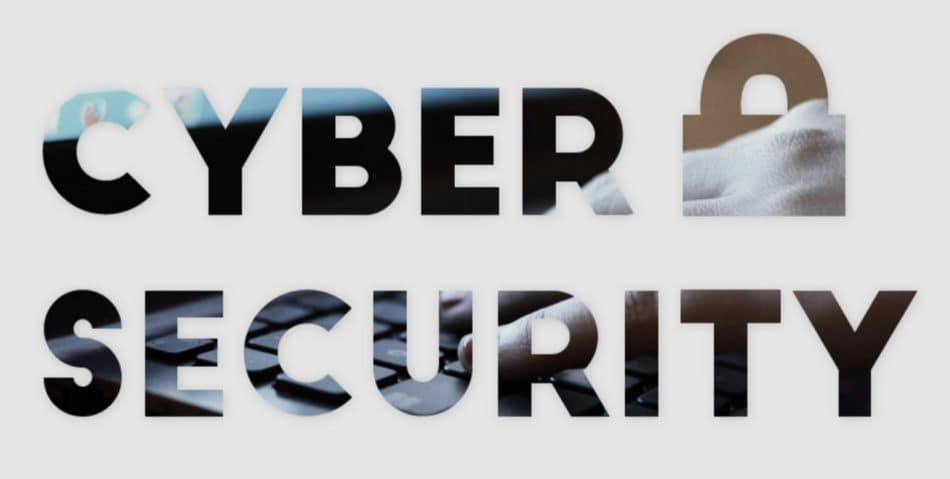 graduate cyber security jobs: a guide to finding & securing your ...